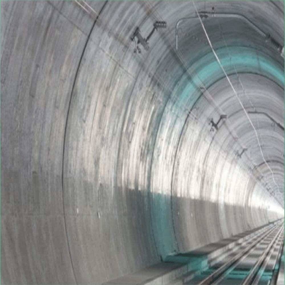 tunnel_fire